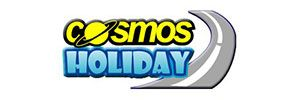 http://www.cosmosholiday.com.bd/