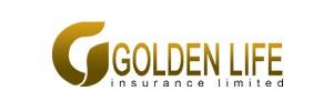 http://www.goldenlife-insurance.com