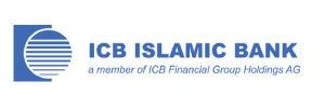 https://www.icbislamic-bd.com/