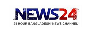 http://www.news24bd.tv
