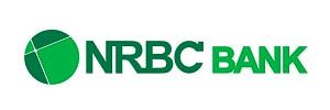 http://www.nrbcommercialbank.com