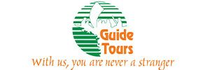 https://www.guidetoursbd.com/