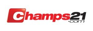 http://www.champs21.com