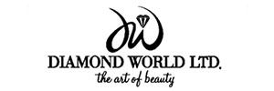 http://diamondworldltd.com