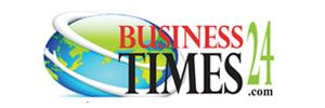 http://www.businesstimes24.com
