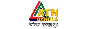 https://www.atnbangla.tv/