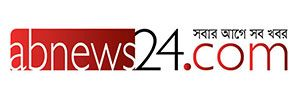 http://www.abnews24.com