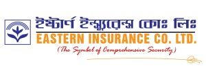 http://www.easterninsurancebd.com