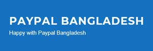 http://www.paypalbangladesh.com