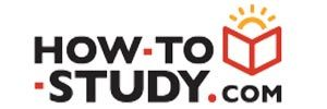 http://www.how-to-study.com