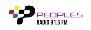 http://peoplesradio.fm/