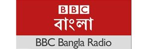 https://radio.net.bd/#bbc-bangla