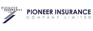 http://www.pioneerinsurance.com.bd