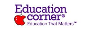 http://www.educationcorner.com