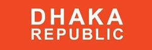 https://www.dhaka-republic.com